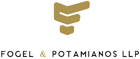 Fogel & Potamianos LLP